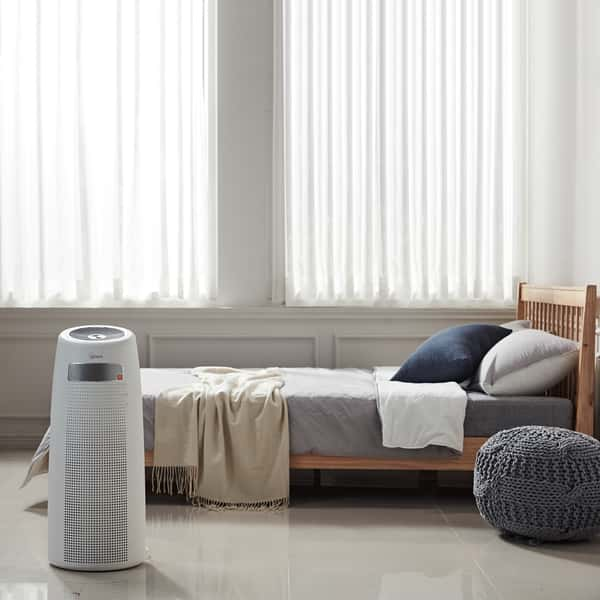 10 Best Air Purifiers For Smoke Under 100 In 2020 The House Talk,Lilly Pulitzer And Starbucks